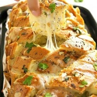 STUFFED-ITALIAN-BREAD