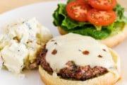 grilled_turkey_burger2