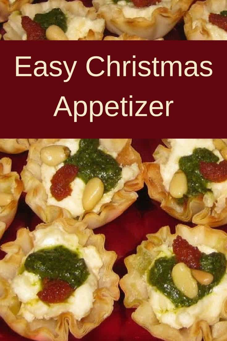 ultimate appetizer ideabook 225 simple alloccasion recipes