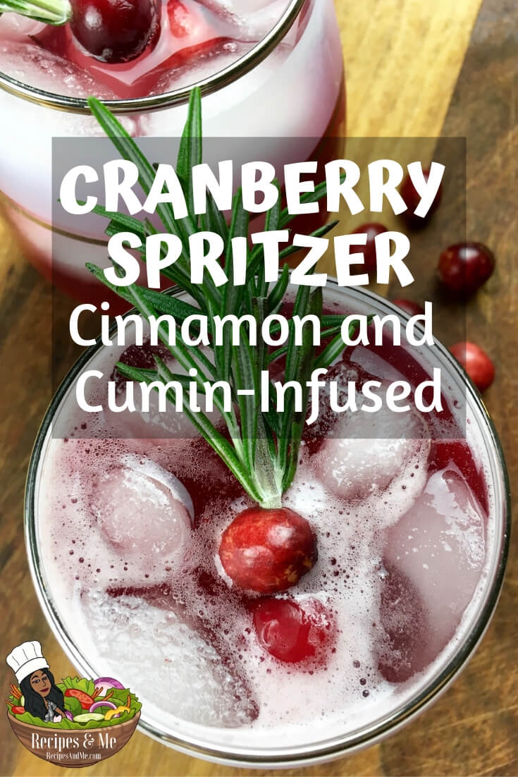 This delightful beverage is a delicious way to celebrate the holiday season. Here, the classic flavor combination of cranberry, orange, and cinnamon is complemented by the unexpected addition of cumin. #recipes #holiday #Christmas #Thanksgiving #Dinner #Easy #Healthy #pork #PorkTenderloin #Ideas #Family #Fall #Appetizers #MainDishes #Dinner #FreshCranberries #Sides #Desserts #Drinks #Healthy #Simple #CheeseBall #Savory #Kitchens