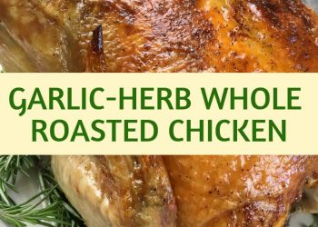 This flavorful chicken recipe is a true home run. #recipes #Healthy #Dinner #Breakfast #lunch #snack #cooking #simple #mealprep #Easy #keto #ketogenic #ketodiet #diet #carbs #fats #goodfats