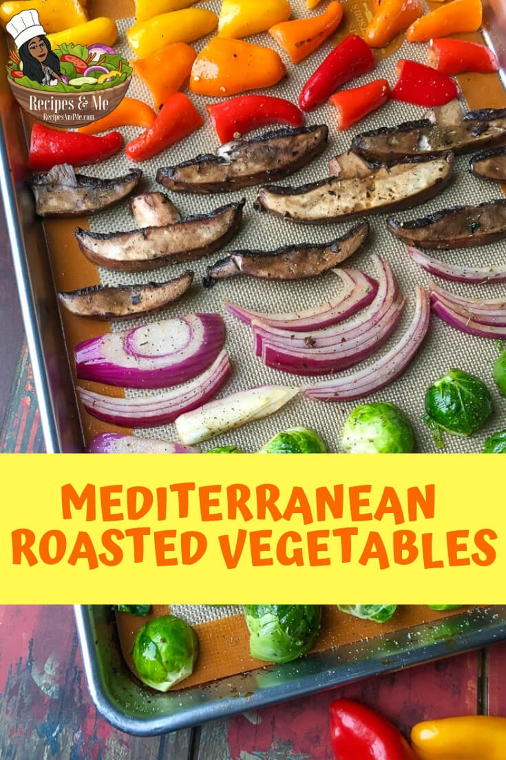 Here's a great way to use up any leftover vegetables sitting in your refrigerator. #recipes #Healthy #Dinner #lunch #snack #cooking #simple #mealprep #Easy